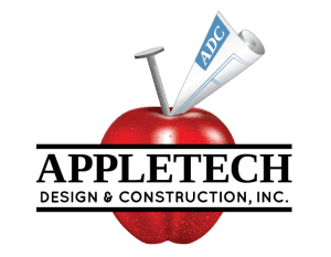 Appletech Design & Construction, Inc. - Manhattan, KS